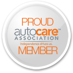 Go To www.autocare.org