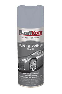Silicone Spray Lubricant >> Paint & Primer Sealer:Primer | PlastiKote Paint Products